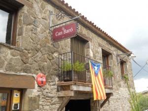 Can Baró