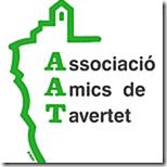 aatn_m-150x150
