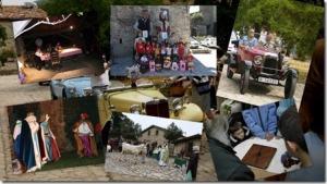 collage-persones-1024x576